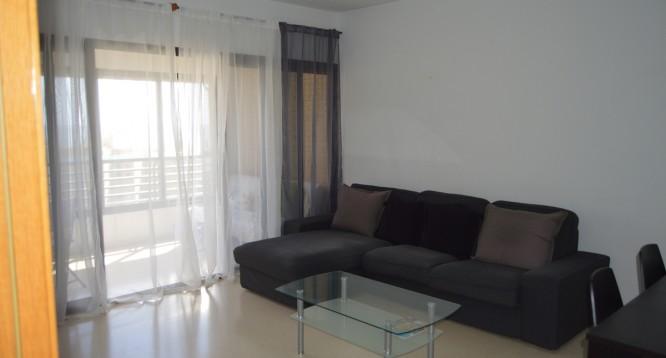 Apartamento Coblanca 32 en Benidorm (74)
