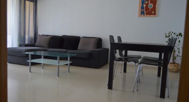 Apartamento Coblanca 32 en Benidorm (76)