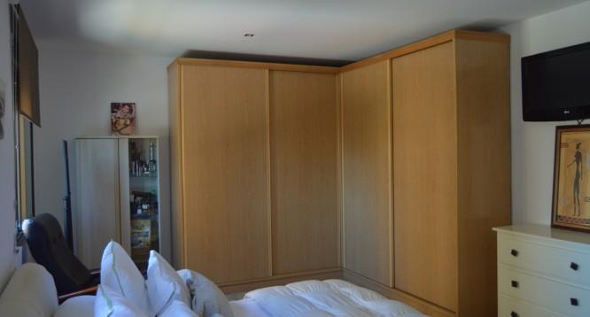 Apartamento Coblanca 40 at en Benidorm (103)