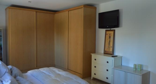 Apartamento Coblanca 40 at en Benidorm (104)