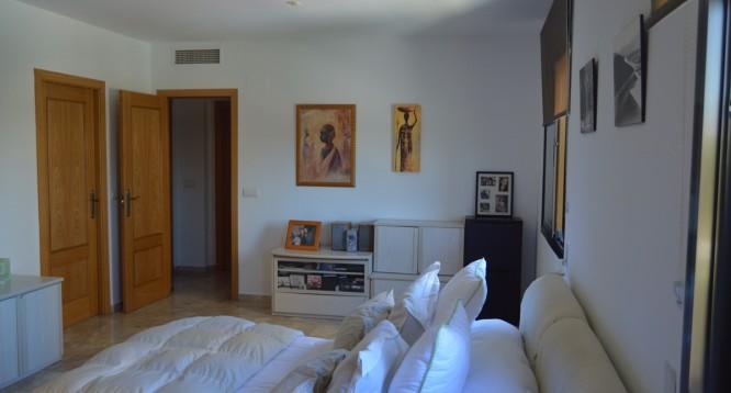 Apartamento Coblanca 40 at en Benidorm (105)