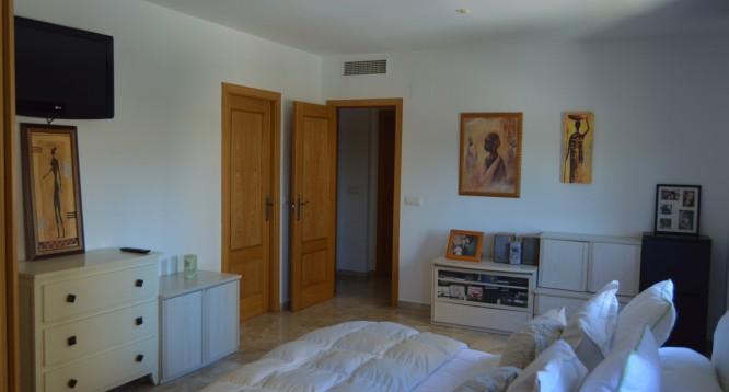 Apartamento Coblanca 40 at en Benidorm (106)