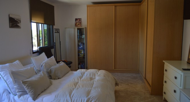 Apartamento Coblanca 40 at en Benidorm (107)