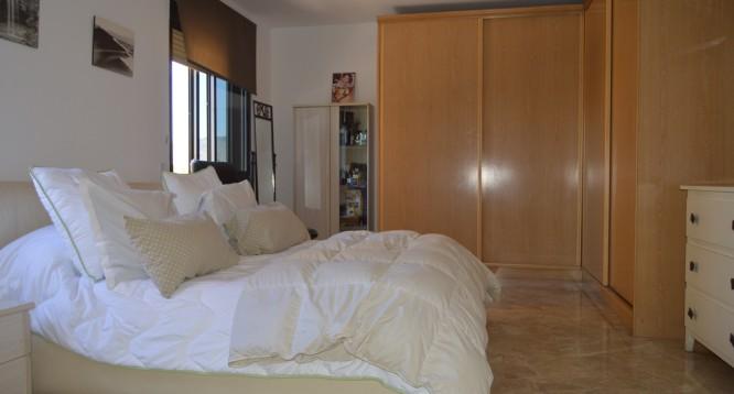 Apartamento Coblanca 40 at en Benidorm (108)