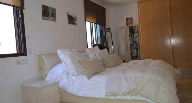 Apartamento Coblanca 40 at en Benidorm (109)