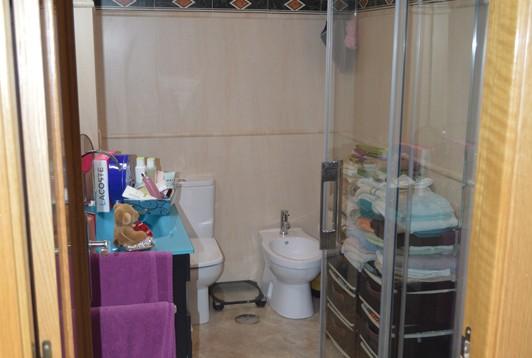 Apartamento Coblanca 40 at en Benidorm (112)