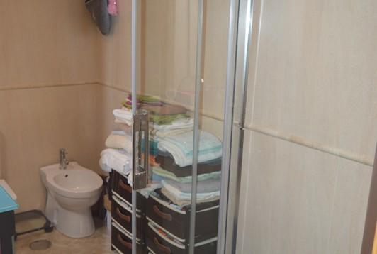 Apartamento Coblanca 40 at en Benidorm (113)