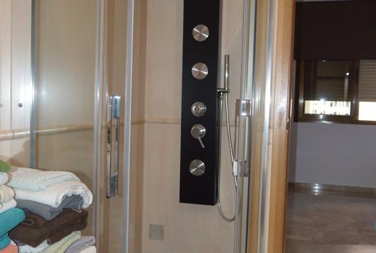 Apartamento Coblanca 40 at en Benidorm (114)