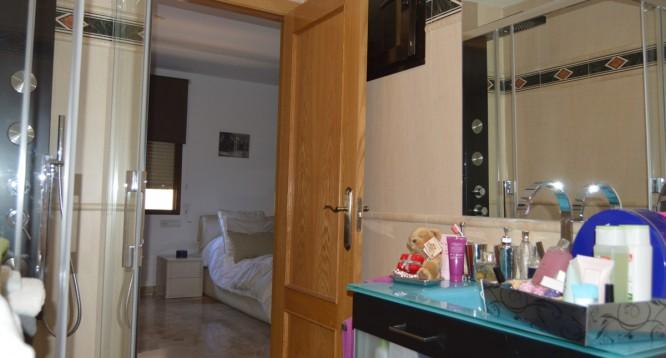Apartamento Coblanca 40 at en Benidorm (115)