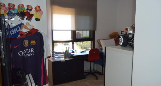 Apartamento Coblanca 40 at en Benidorm (116)