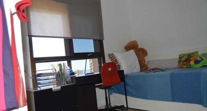 Apartamento Coblanca 40 at en Benidorm (118)