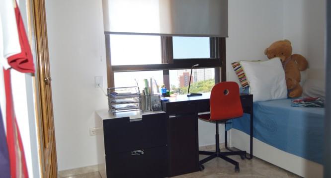 Apartamento Coblanca 40 at en Benidorm (119)