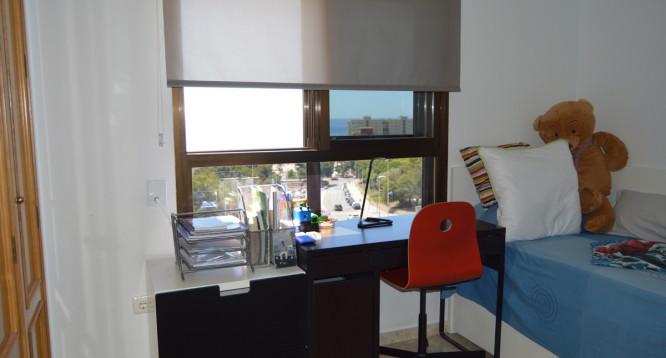 Apartamento Coblanca 40 at en Benidorm (120)