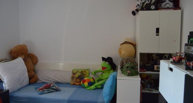 Apartamento Coblanca 40 at en Benidorm (122)