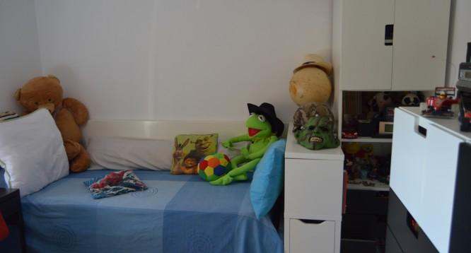 Apartamento Coblanca 40 at en Benidorm (123)