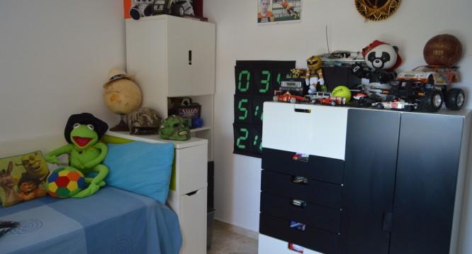 Apartamento Coblanca 40 at en Benidorm (124)