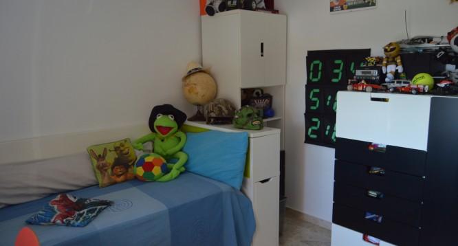 Apartamento Coblanca 40 at en Benidorm (125)