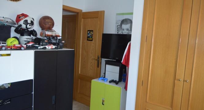 Apartamento Coblanca 40 at en Benidorm (126)