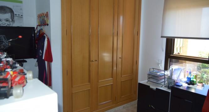 Apartamento Coblanca 40 at en Benidorm (127)