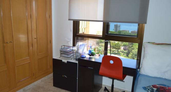 Apartamento Coblanca 40 at en Benidorm (128)