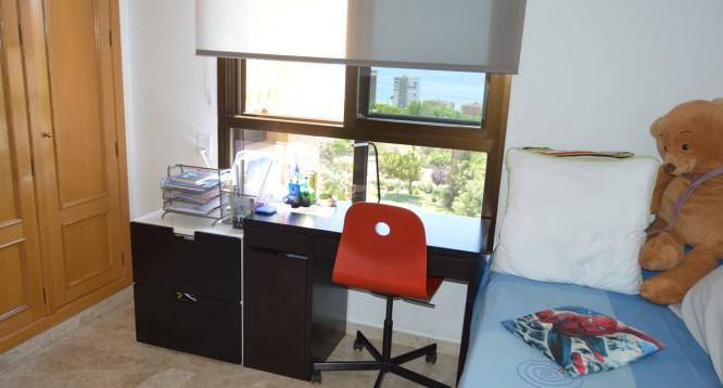 Apartamento Coblanca 40 at en Benidorm (129)