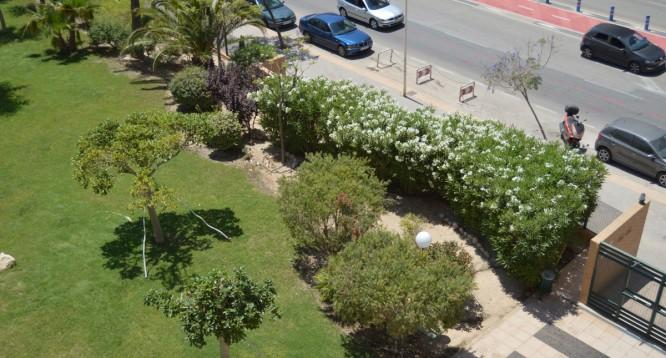 Apartamento Coblanca 40 at en Benidorm (13)