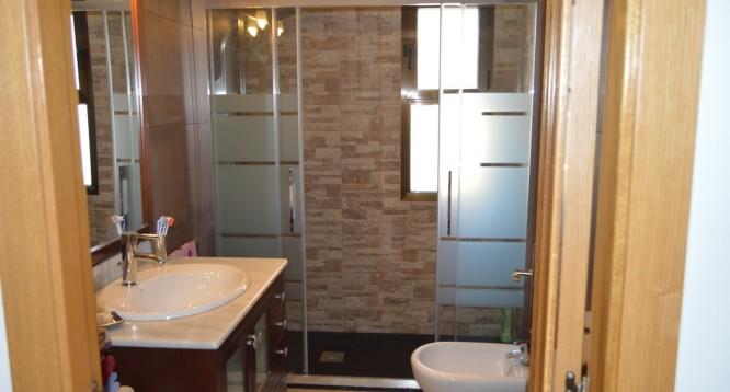 Apartamento Coblanca 40 at en Benidorm (133)