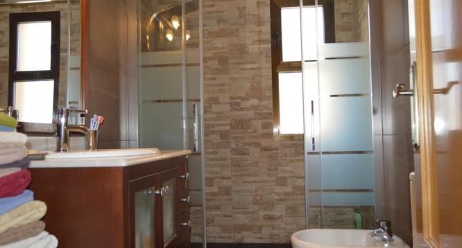 Apartamento Coblanca 40 at en Benidorm (134)