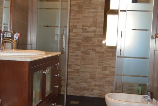 Apartamento Coblanca 40 at en Benidorm (135)