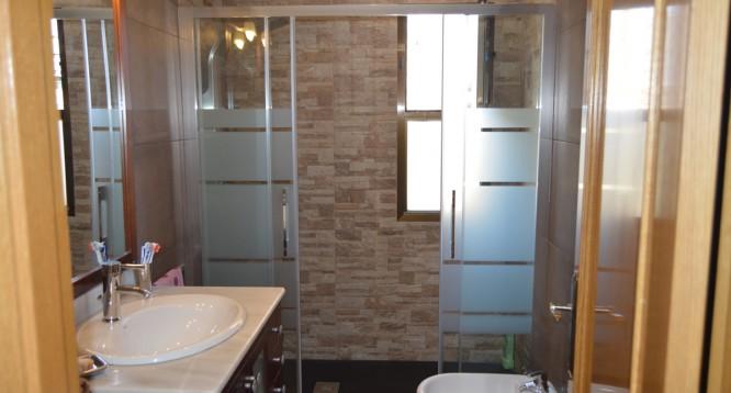 Apartamento Coblanca 40 at en Benidorm (136)