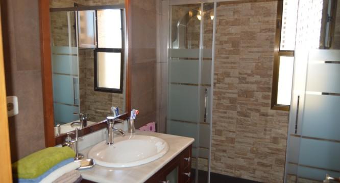 Apartamento Coblanca 40 at en Benidorm (137)