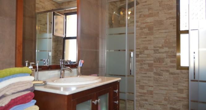Apartamento Coblanca 40 at en Benidorm (138)