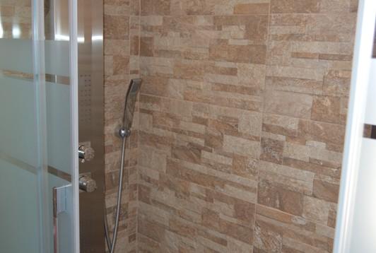 Apartamento Coblanca 40 at en Benidorm (139)