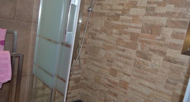 Apartamento Coblanca 40 at en Benidorm (140)