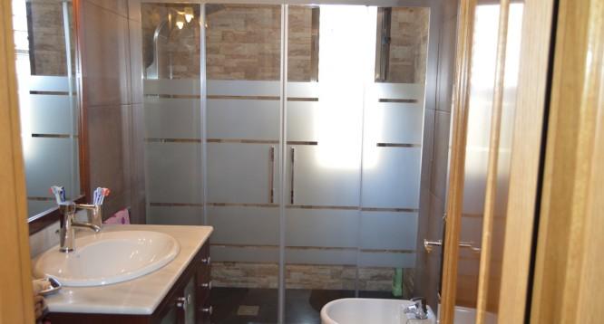 Apartamento Coblanca 40 at en Benidorm (141)