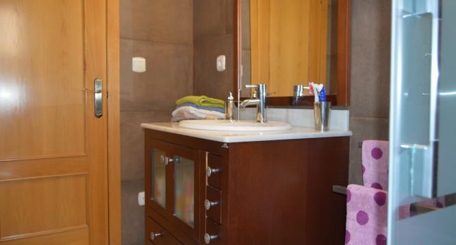 Apartamento Coblanca 40 at en Benidorm (142)
