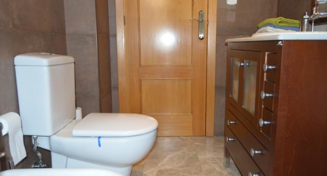 Apartamento Coblanca 40 at en Benidorm (143)