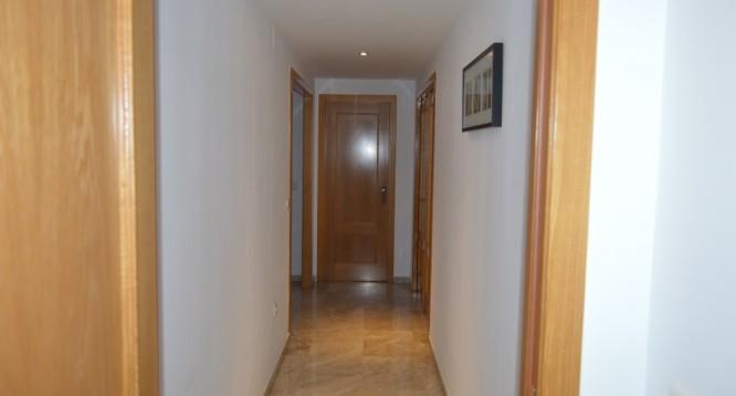 Apartamento Coblanca 40 at en Benidorm (144)