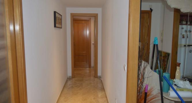 Apartamento Coblanca 40 at en Benidorm (145)