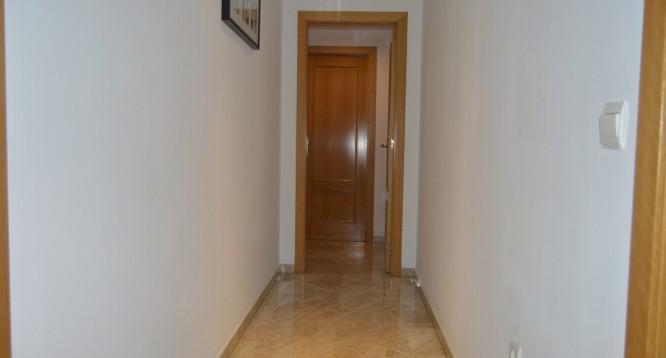 Apartamento Coblanca 40 at en Benidorm (146)