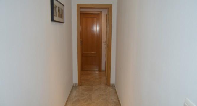 Apartamento Coblanca 40 at en Benidorm (147)