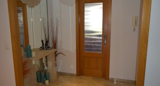 Apartamento Coblanca 40 at en Benidorm (15)