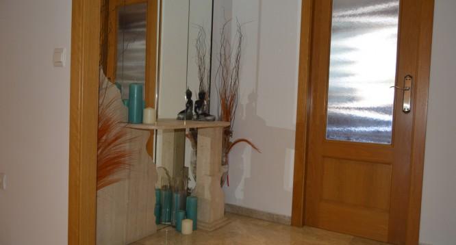 Apartamento Coblanca 40 at en Benidorm (16)