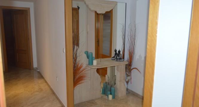 Apartamento Coblanca 40 at en Benidorm (17)
