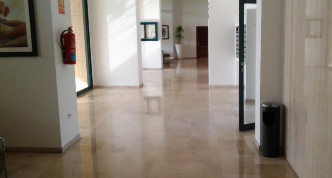 Apartamento Coblanca 40 at en Benidorm (21)