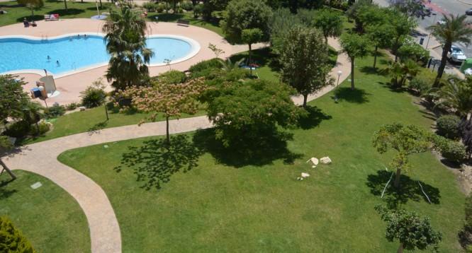 Apartamento Coblanca 40 at en Benidorm (3)