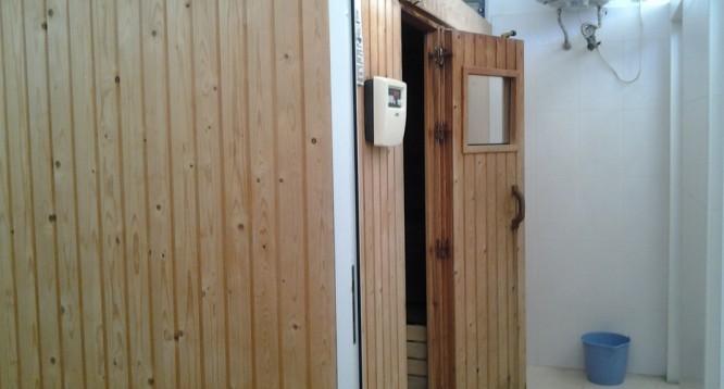 Apartamento Coblanca 40 at en Benidorm (32)