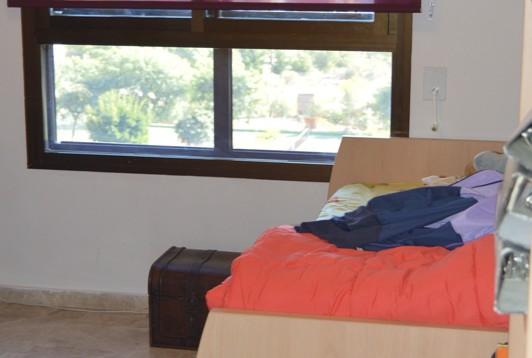 Apartamento Coblanca 40 at en Benidorm (51)