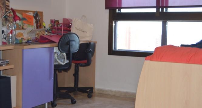 Apartamento Coblanca 40 at en Benidorm (52)