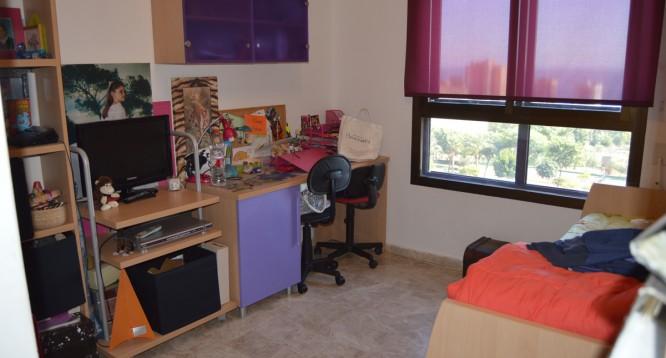 Apartamento Coblanca 40 at en Benidorm (54)
